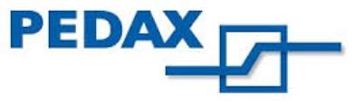 pedax[1]